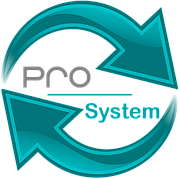 Logo of Prosystem Technology